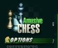 Amusive Chess 2.0
