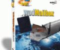 wodMailbox 2.2.2