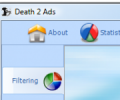 Death 2 Ads 1.0.8