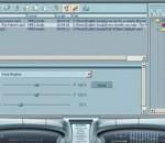 AV Music Morpher Gold 5.0.58