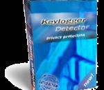 Keylogger Detector 1.35