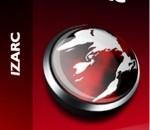 IZArc 4.1.8