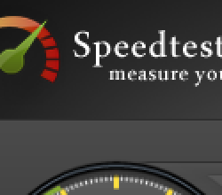 Speedtest4free 1.0
