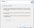 Microsoft Safety Scanner x64 1.0.3001.0