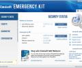 Emsisoft Emergency Kit 4.0.0.17
