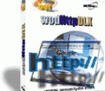 wodHttpDLX 1.8.0