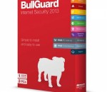 BullGuard Internet Security 14.0.272