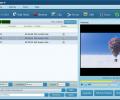 Free CUDA DVD Ripper 6.9