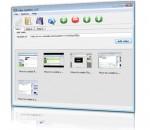 Video LightBox JS 2.1