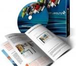 Brochure Design Templates 1.0