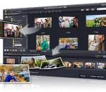 ArcSoft MediaImpression HD 3.0