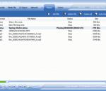 Super Audio Grabber Pro 3.0