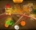 Fruit Ninja for Win8 UI 1.0