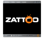 Zattoo 4.0.4 Beta