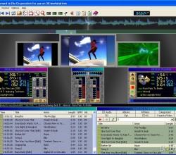 OtsAV DJ 1.85.076