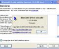 Bluetooth Driver Installer 1.0.0.92