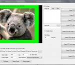 VISCOM Power Point Viewer Pro SDK 1.10