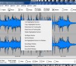 Acoustic Labs Audio Editor 1.5