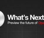 Opera Mini Next 7.5.1