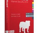 BullGuard Internet Security 2013 (64-bit)