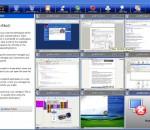 iTALC 2.0.0