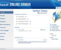 Online Armor Premium Firewall 7.0.0.1866