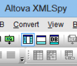 Altova XMLSpy Professional Edition 2014sp1