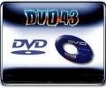 DVD43 4.6.0