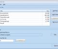 NXPowerLite Desktop Edition 6.0.5
