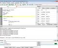 Affinic Debugger GUI 1.1.7
