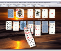 Solitaire City for Windows 4.01