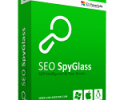 SEO SpyGlass Enterprise 5.11.6