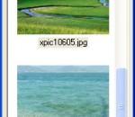 Moda Image to PDF ActiveX 1.0