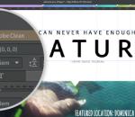 Adobe Edge Reflow CC 0.42.15851 Prev