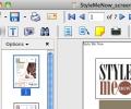 PDF Studio Pro PDF Software for Windows 8.3.2