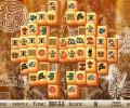 Ancient Free Mahjong 1.0