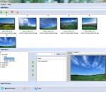 Boxoft Batch Photo Processor 1.8