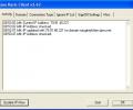 Dynu Basic Dynamic DNS Client 3.42