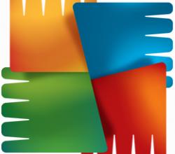 AVG Free Edition 2012.0.2197 (64-bit)