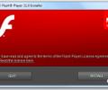 Adobe Flash Player 12.0.0.9 Beta