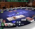 Texas Holdem Poker All-in-Edition 2009 1.0