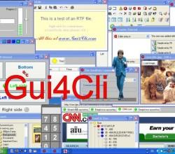 Gui4Cli 19.38
