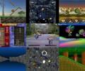 PlayBasic Learning Edition 1.64
