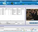 MediaProSoft Free DVD Ripper 7.8.6