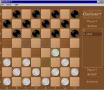 Checkers-7 2.5
