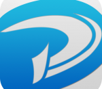 PhotoMarks - Batch Watermark Photos 1.0