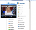 TV Chrome 2.1.1