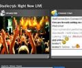 Live Webcam Video Streaming Script 2.75