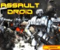 Assault Droid 1.16