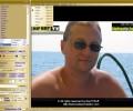 TV Player Classic 6.9.19